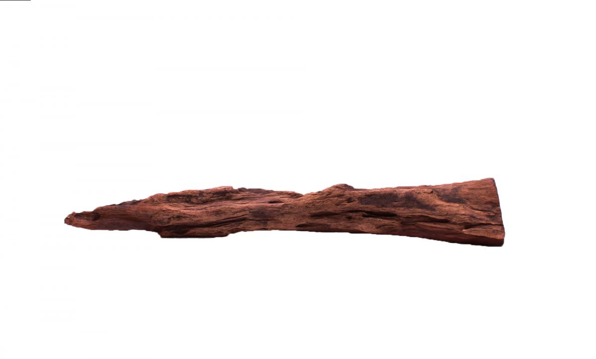 Drift wood - no. 10